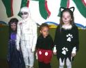 Kinderkarneval 2014_9
