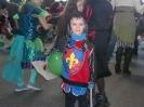 Kinderkarneval 2015_11