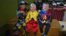 Kinderkarneval 2015_19