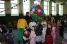Kinderkarneval 2015_27