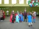 Kinderkarneval 2015_3