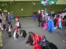 Kinderkarneval 2015_4
