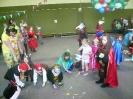 Kinderkarneval 2015_5