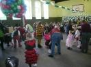 Kinderkarneval 2015_9