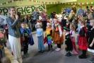 Kinderkarneval 2016_1