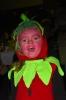 Kinderkarneval 2016_24