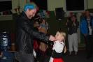 Kinderkarneval 2016_66