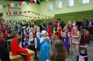 Kinderkarneval 2017_16