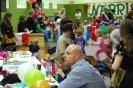 Kinderkarneval 2017_32