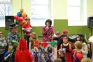 Kinderkarneval 2017_35