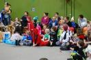 Kinderkarneval 2017_40