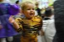 Kinderkarneval 2017_45