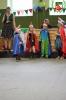 Kinderkarneval 2019_4