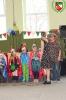 Kinderkarneval 2019_7