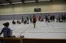 Vereinsinternes Hallenturnier 2015_134