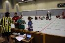 Vereinsinternes Hallenturnier 2015_135