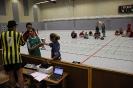 Vereinsinternes Hallenturnier 2015_136