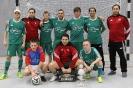 Vereinsinternes Hallenturnier 2015_139