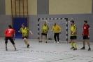 Vereinsinternes Hallenturnier 2015_18