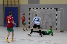 Vereinsinternes Hallenturnier 2015_28
