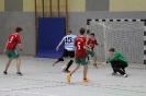 Vereinsinternes Hallenturnier 2015_29