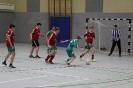 Vereinsinternes Hallenturnier 2015_40