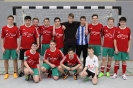 Vereinsinternes Hallenturnier 2015_4