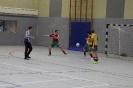 Vereinsinternes Hallenturnier 2015_74