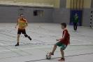 Vereinsinternes Hallenturnier 2015_90