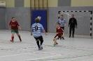 Vereinsinternes Hallenturnier 2015_98