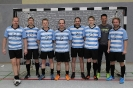 Vereinsinternes Hallenturnier 2015_9