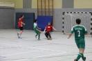 Vereinsinternes Hallenturnier 2016_34