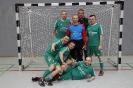 Vereinsinternes Hallenturnier 2016_3