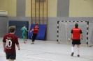 Vereinsinternes Hallenturnier 2016_43