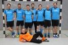 Vereinsinternes Hallenturnier 2016_5