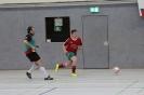 Vereinsinternes Hallenturnier 2016_64