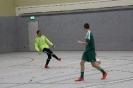 Vereinsinternes Hallenturnier 2016_90