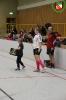 Vereinsinternes Hallenturnier 2019_147