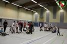 Vereinsinternes Hallenturnier 2019_153