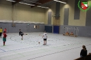 Vereinsinternes Hallenturnier 2019_16