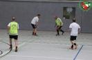 Vereinsinternes Hallenturnier 2019_2