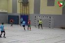Vereinsinternes Hallenturnier 2019_92