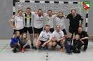 Vereinsinternes Hallenturnier 2019_99