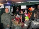 Weihnachtsmarkt 2012_10