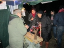 Weihnachtsmarkt 2012_11