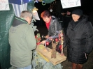 Weihnachtsmarkt 2012_12