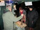 Weihnachtsmarkt 2012_13
