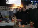 Weihnachtsmarkt 2012_15