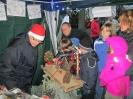 Weihnachtsmarkt 2012_16