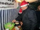 Weihnachtsmarkt 2012_17